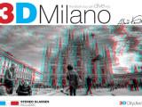 3DMilano Cover