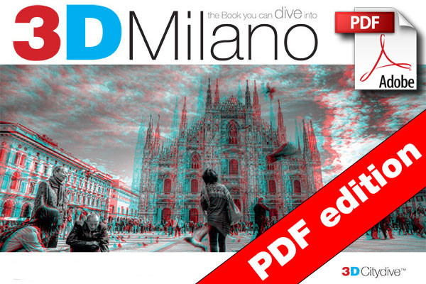 3D Milano PDF edition