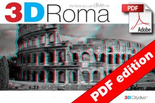 3D Roma PDF edition