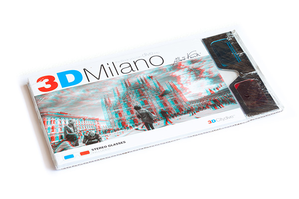 3DMilano_600x400_covertop