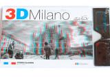 3DMilano_600x400_covertop2