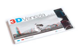 3DVenezia_600x400_covertop