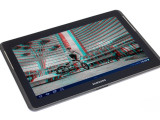 tablet_milano01